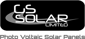 GS Solar Limited